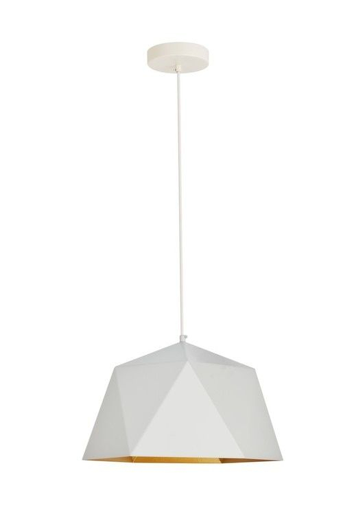 Elegant Ldpd2080 Arden Collection Pendant D15.0'' H (Image 17 of 25)
