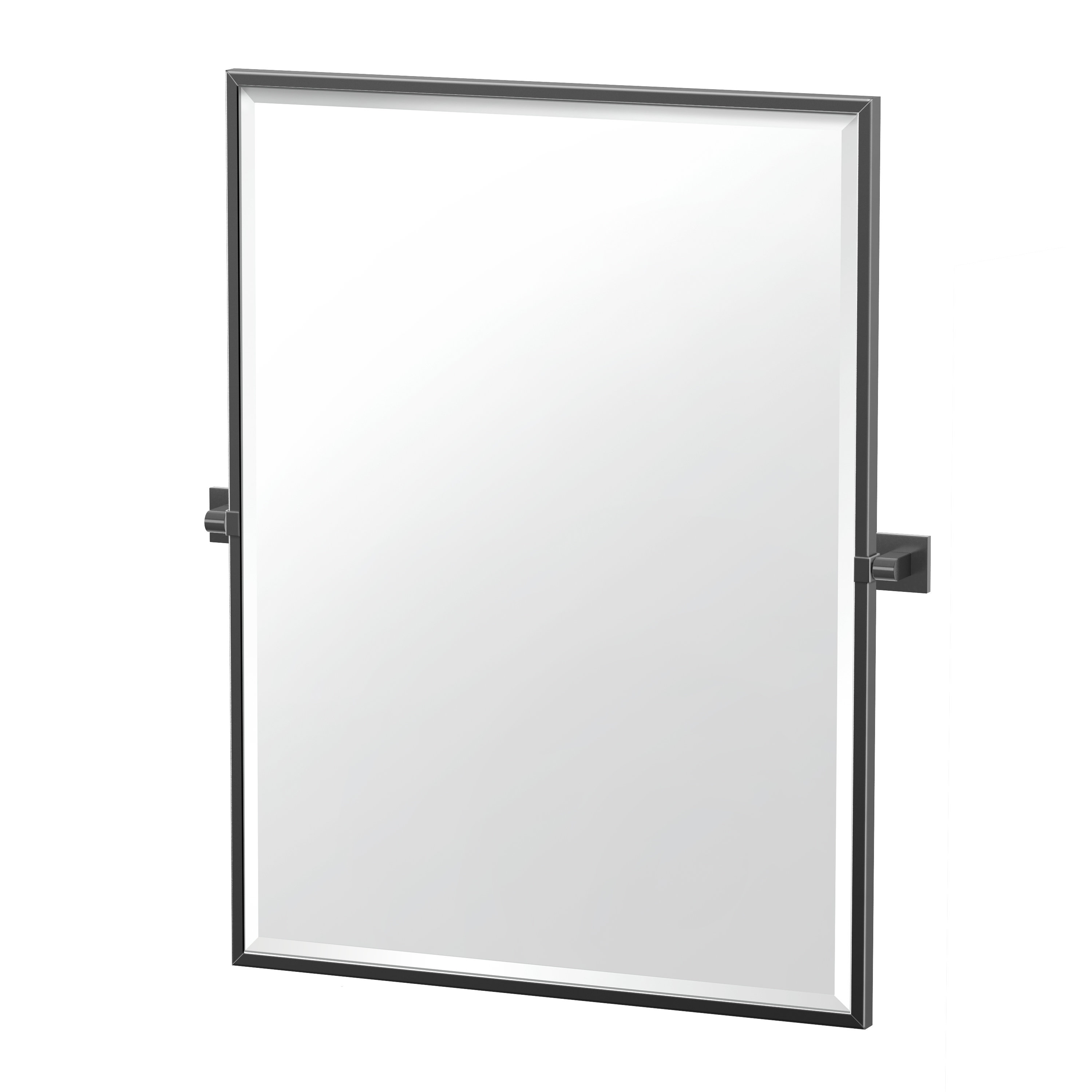 Featured Image of Elevate Wall Mirrors