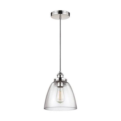 Enciso 1 Light Single Cone Pendant With Regard To Granville 2 Light Single Dome Pendants (View 22 of 25)
