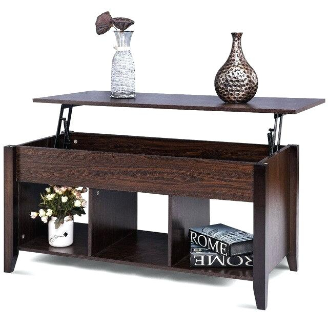 End Table Shelf – Topsecuritytokens (Image 14 of 50)