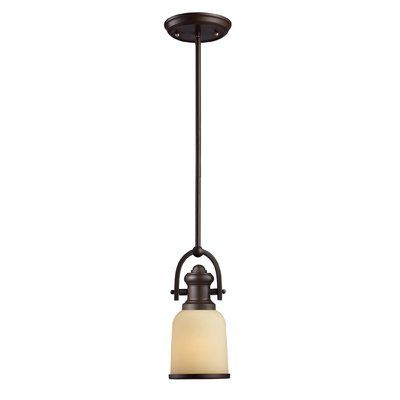 Erico 1 Light Cone Pendant | Island Lighting | Mini Pendant With Regard To Erico 1 Light Single Bell Pendants (View 10 of 25)