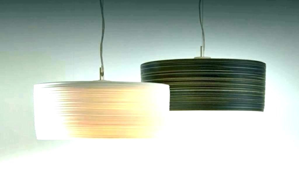 Examidea Pendant Co Lighting Ikea – Dcxrweboqe In Guro 1 Light Cone Pendants (View 19 of 25)