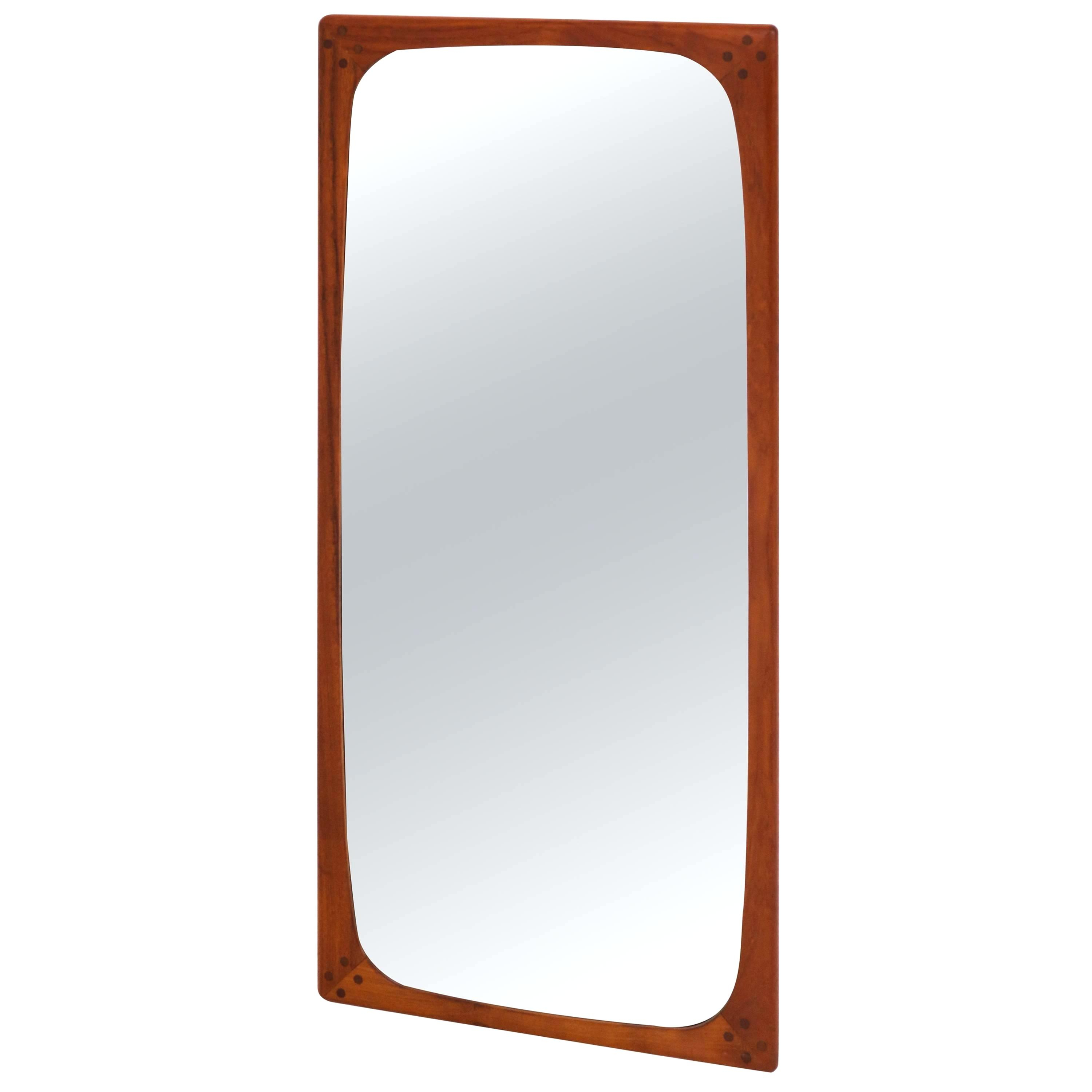 Extra Large Modern Wall Mirrors Contemporary Uk Metal Mirror With Regard To Industrial Modern & Contemporary Wall Mirrors (View 16 of 20)