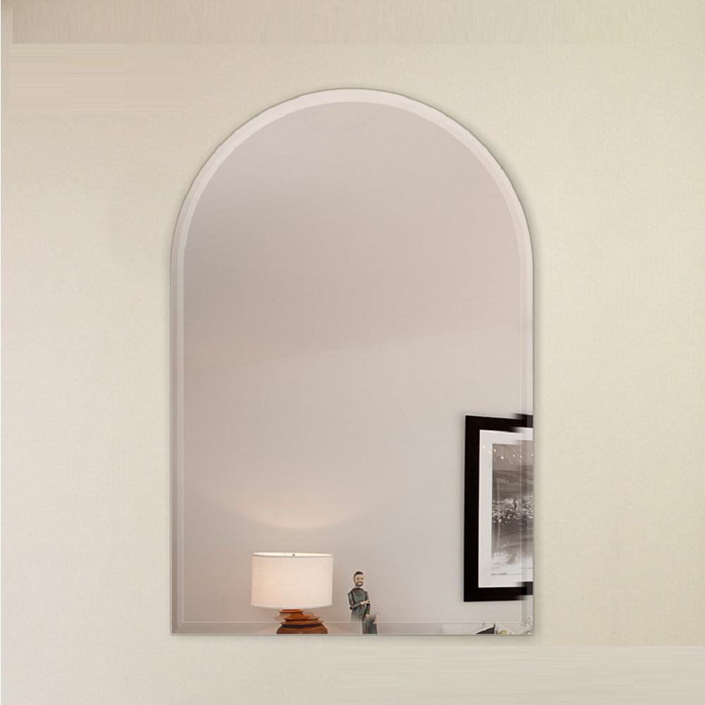 Fab Glass And Mirror 18 In. X 36 In (Image 9 of 20)