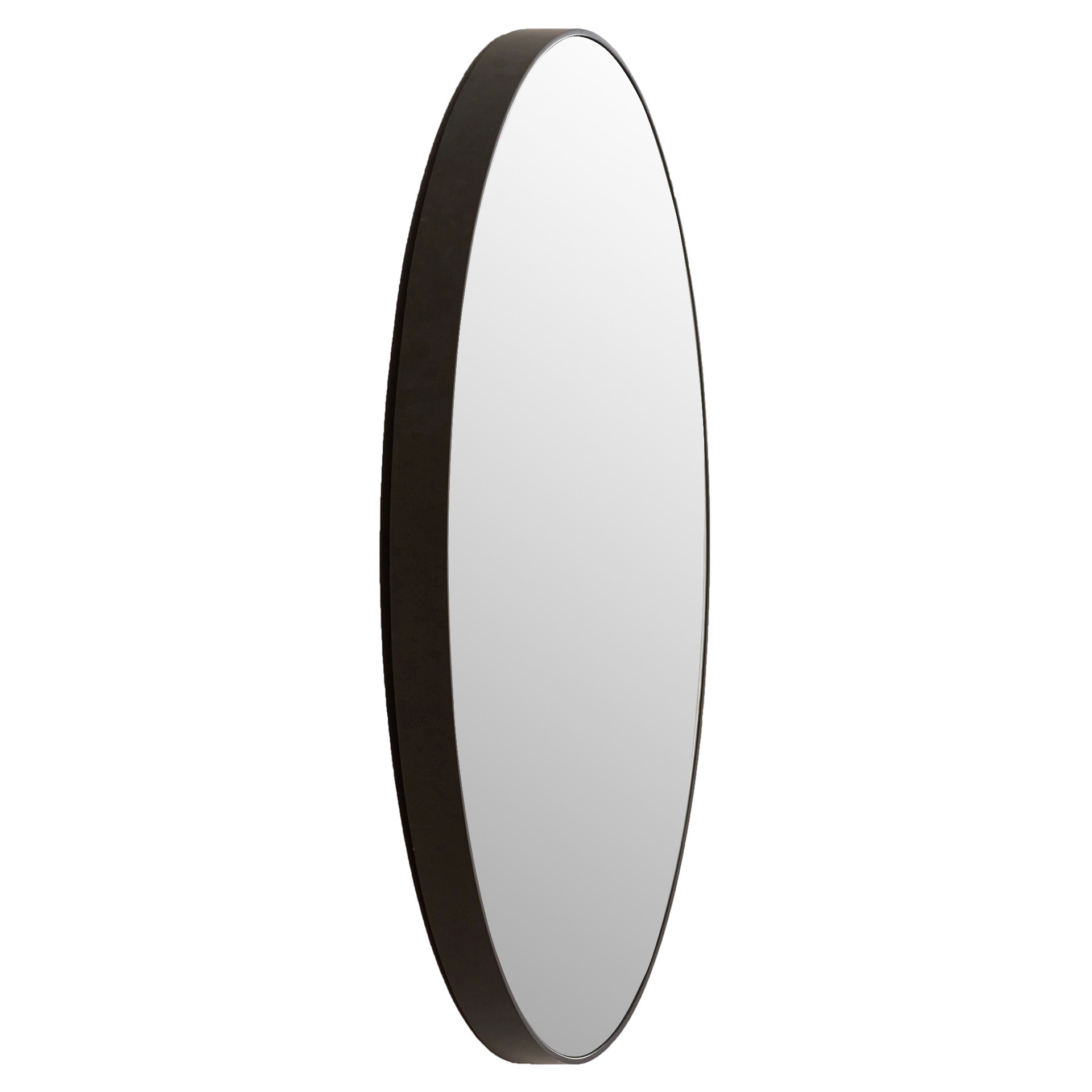 Farmhouse & Rustic Wade Logan Wall & Accent Mirrors | Birch Lane With Gaunts Earthcott Modern & Contemporary Beveled Accent Mirrors (View 18 of 20)