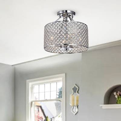 Fennia 1 Light Single Cylinder Pendant With Regard To Fennia 1 Light Single Cylinder Pendants (View 21 of 25)