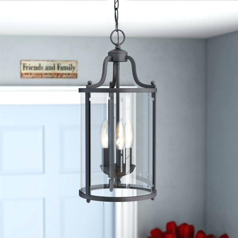 Foyer Pendant Light – Allathomehealth (View 21 of 25)