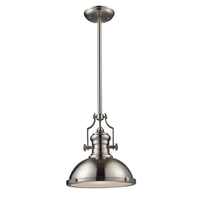 Fredela 3 Light Kitchen Island Pendant In 2019 | Kitchen Regarding Fredela 3 Light Kitchen Island Pendants (View 16 of 25)