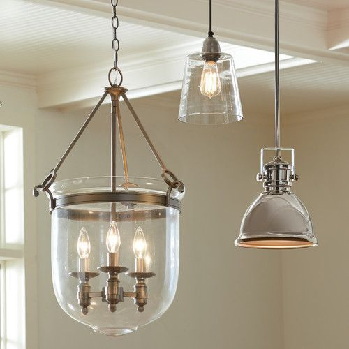 Gaetano 3 Light Single Urn Pendant In 2019 | Lighting Within 3 Light Single Urn Pendants (Image 17 of 25)