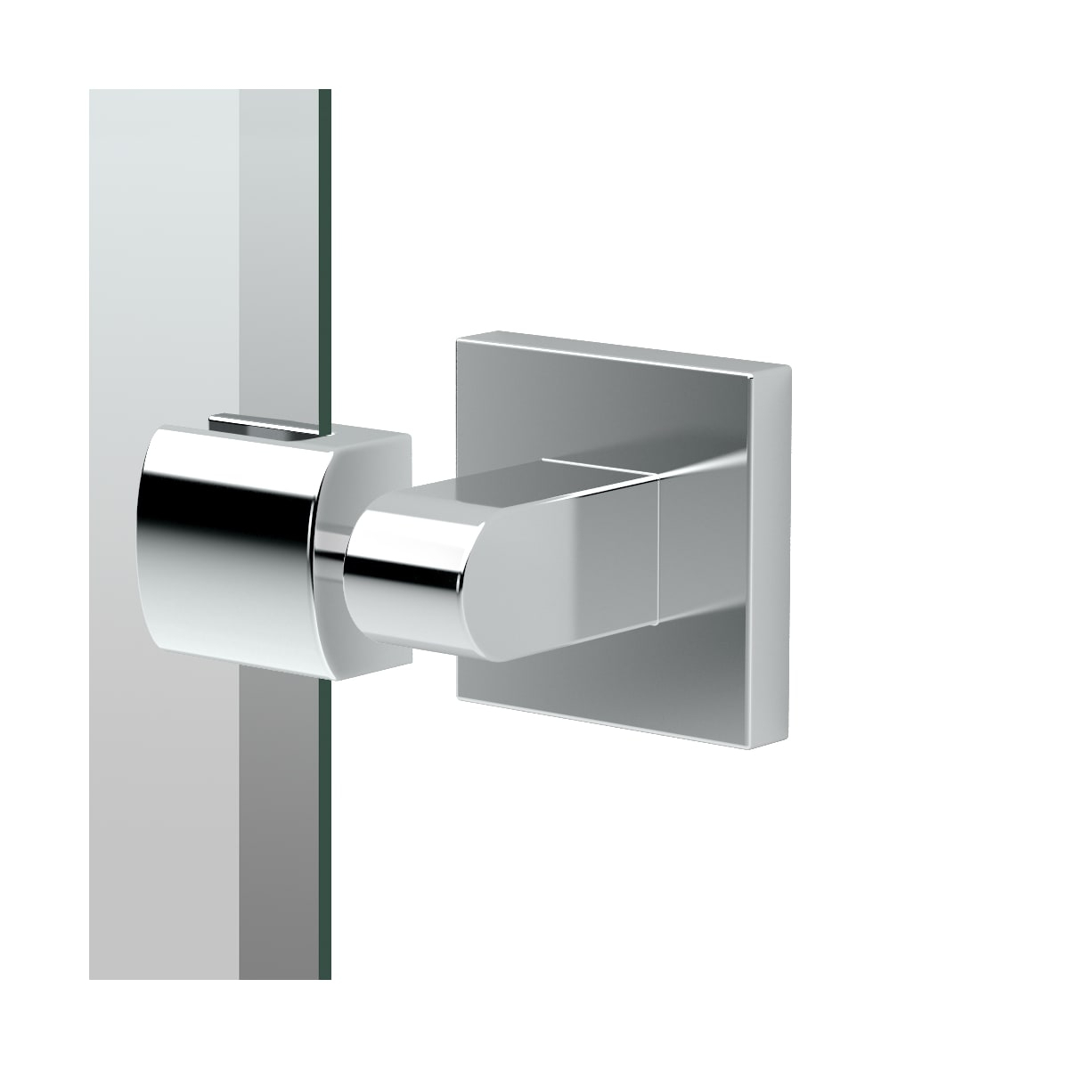 Gatco 4059Sm Throughout Elevate Wall Mirrors (Image 14 of 20)