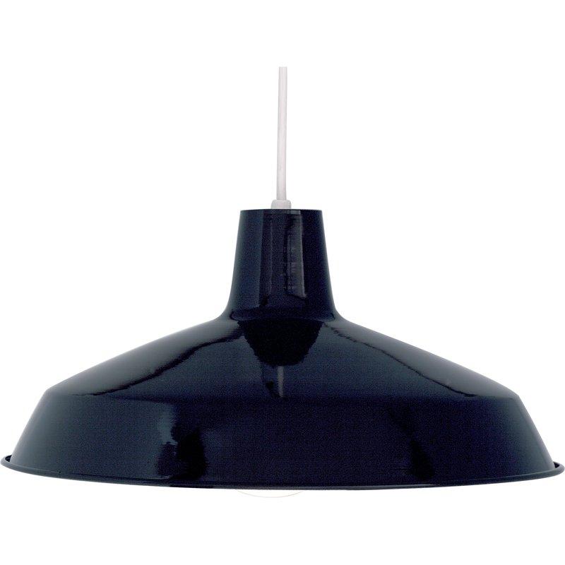 Gattis 1 Light Dome Pendant In Gattis 1 Light Dome Pendants (View 3 of 25)