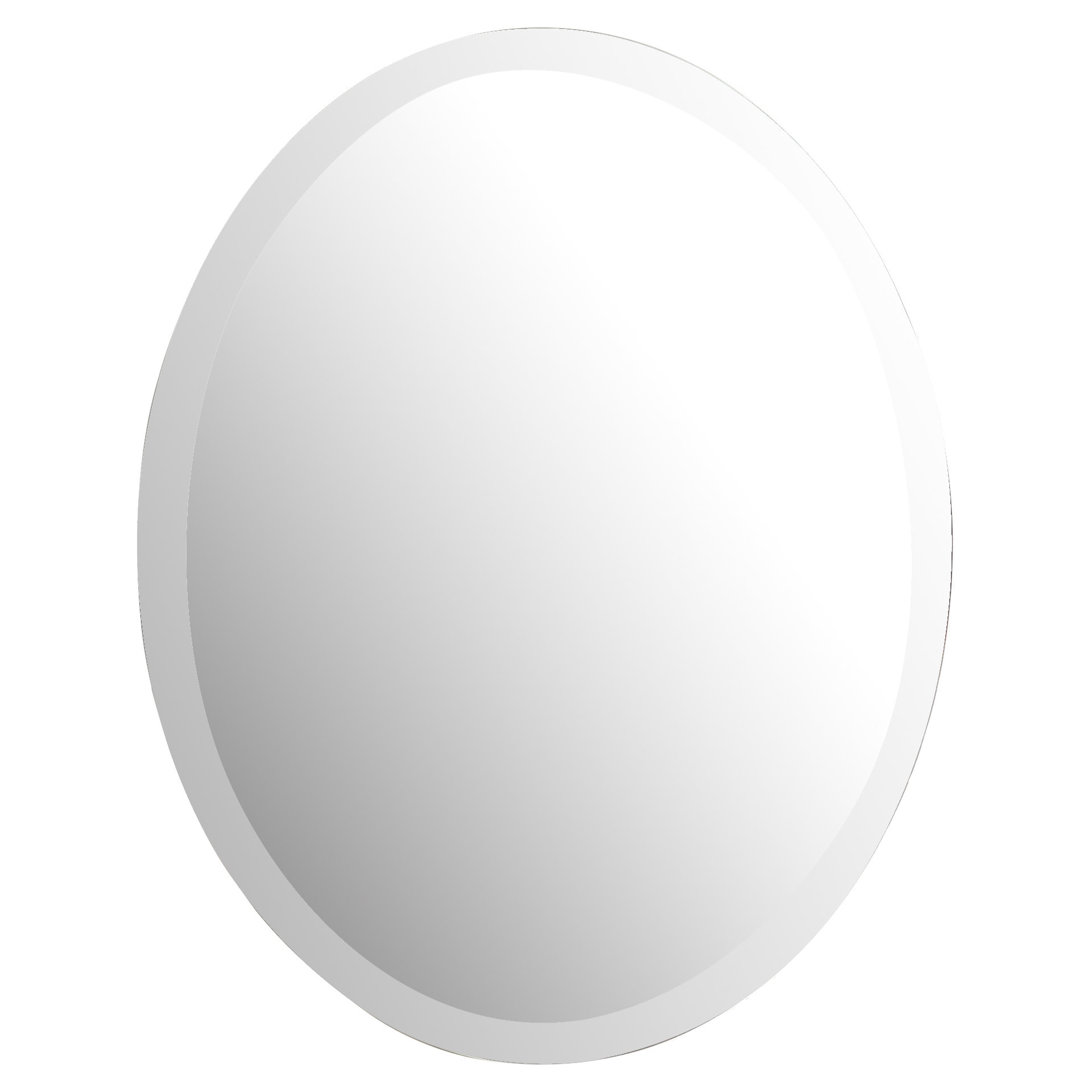 Gaunts Earthcott Mirror Intended For Gaunts Earthcott Modern & Contemporary Beveled Accent Mirrors (Image 7 of 20)