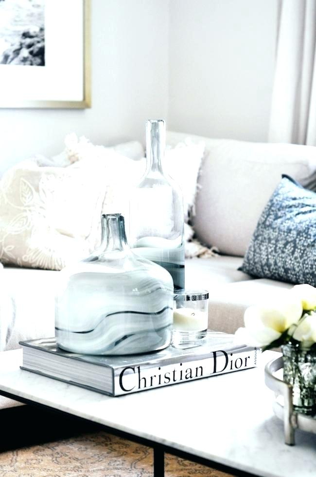 Glam Coffee Table – Raspandestevorba For Safavieh Malone White Chrome Coffee Tables (View 22 of 25)
