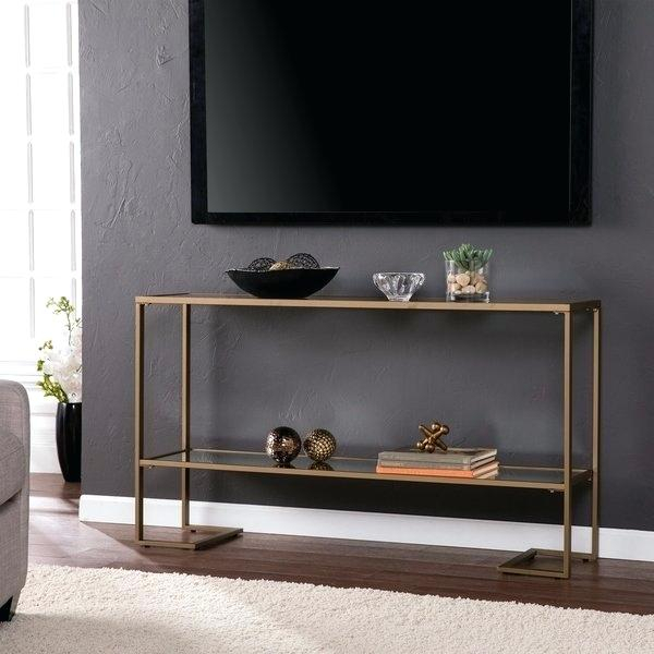 Glam Console Table – Mamoon (View 45 of 50)