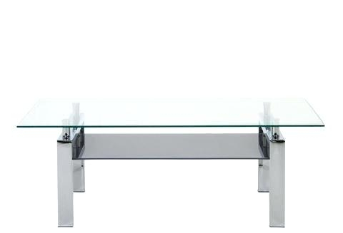 Glass Coffee Table With Wheels – Slickstrips In Sawyer Industrial Reclaimed Rectangular Cocktail Tables (View 42 of 50)