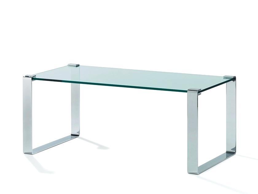 Glass Writing Desk – Fullmovieus (View 21 of 50)