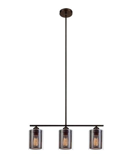 Globe Electric Pendant Light – Mobileappsdevelopment Within Angelina 1 Light Single Cylinder Pendants (View 16 of 25)