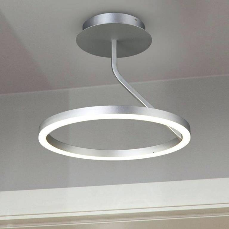 Gloriously Unique Kitchen Lighting Fixtures – Petergym (Image 6 of 25)