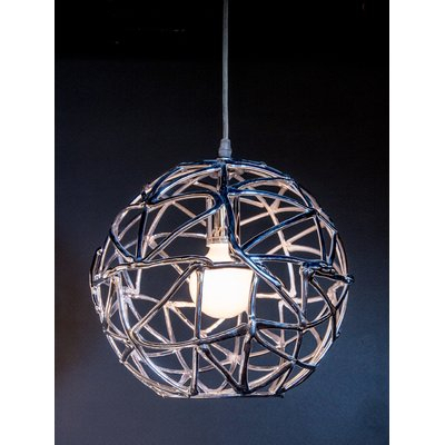 Graziani 1 Light Pendant | Joss & Main For Helina 1 Light Pendants (View 16 of 25)