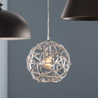 Graziani 1 Light Pendant | Joss & Main Regarding Helina 1 Light Pendants (View 20 of 25)