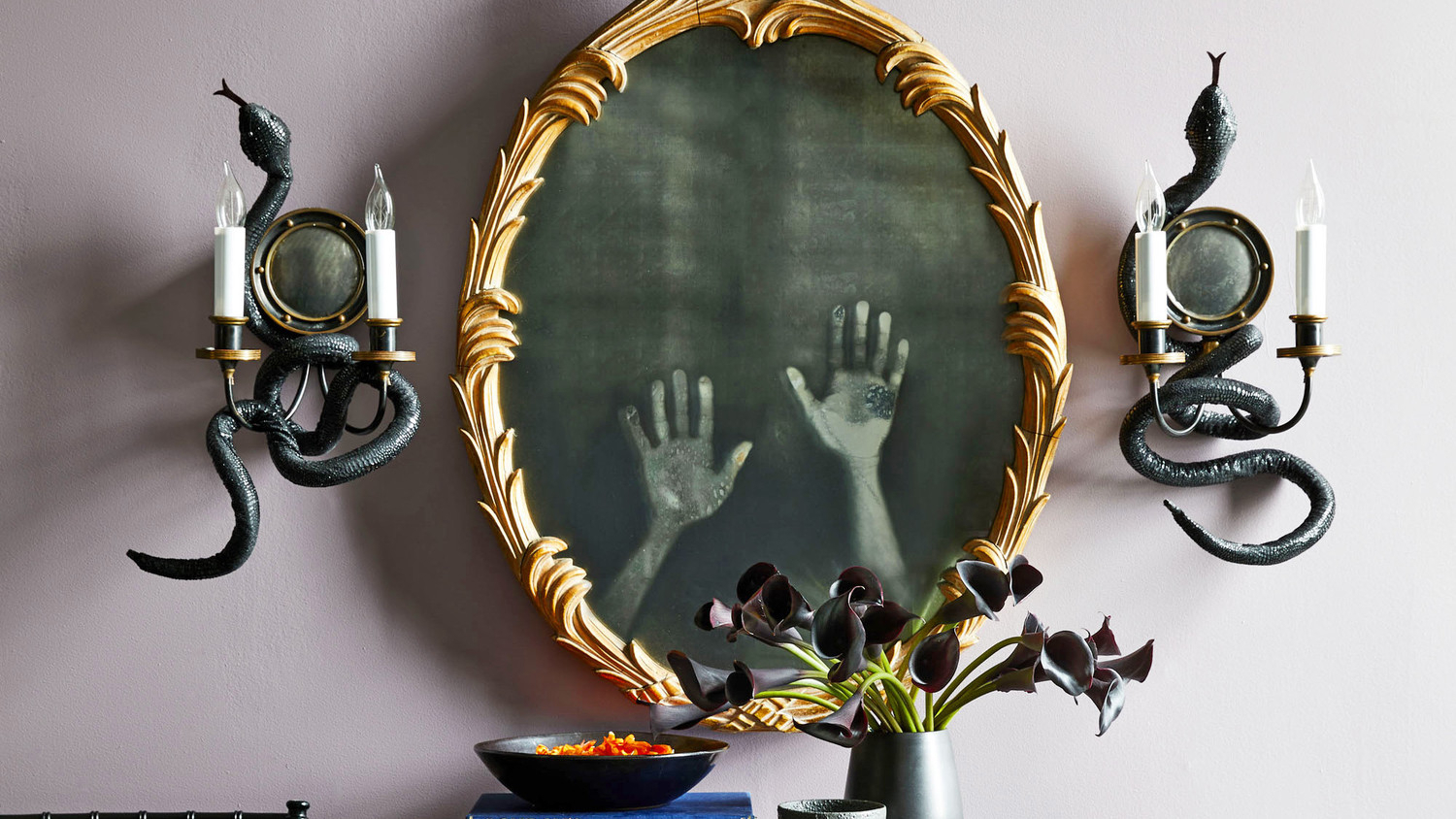 Great Summer Sales On Willa Arlo Interiors Northcutt Accent Pertaining To Northcutt Accent Mirrors (Image 4 of 20)