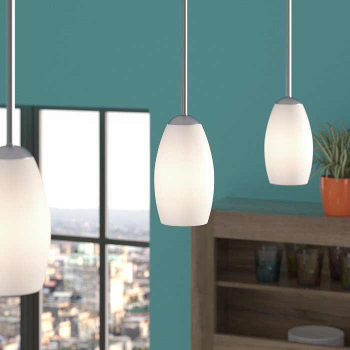 Featured Image of Guro 1 Light Cone Pendants