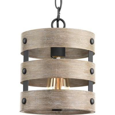Hampton Bay Halina Collection 3 Light Chrome Drum Pendant With Helina 1 Light Pendants (View 24 of 25)