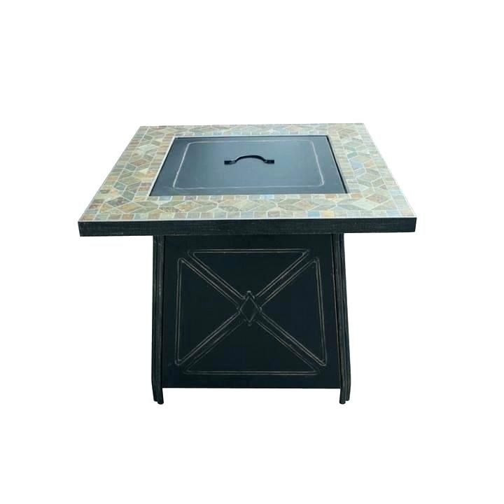 Hampton Unfinished Square Coffee Table – Decoratingarsyil (Image 6 of 50)
