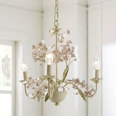 Hesse 5 Light Candle Style Chandelier In 2019   Home In Hesse 5 Light Candle Style Chandeliers (Image 12 of 20)