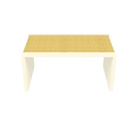 High End Coffee Tables – Ashleeuber (View 13 of 25)