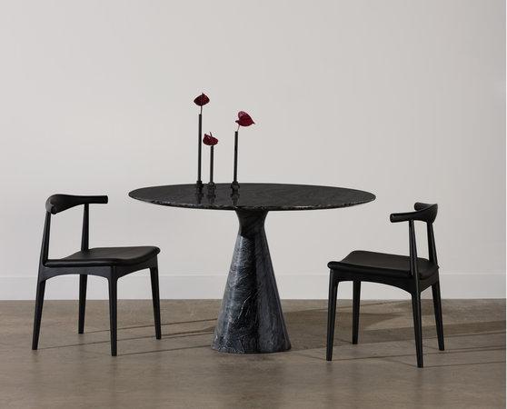 Home Page – Nuevo Regarding Harper Blvd Alecia Coffee Cocktail Tables (View 20 of 25)