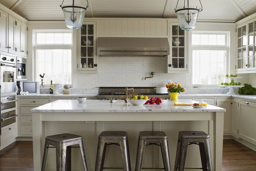 Hot Sale: Mauch 5 Light Kitchen Island Pendant Gracie Oaks Throughout Hinerman 5 Light Kitchen Island Pendants (View 24 of 25)