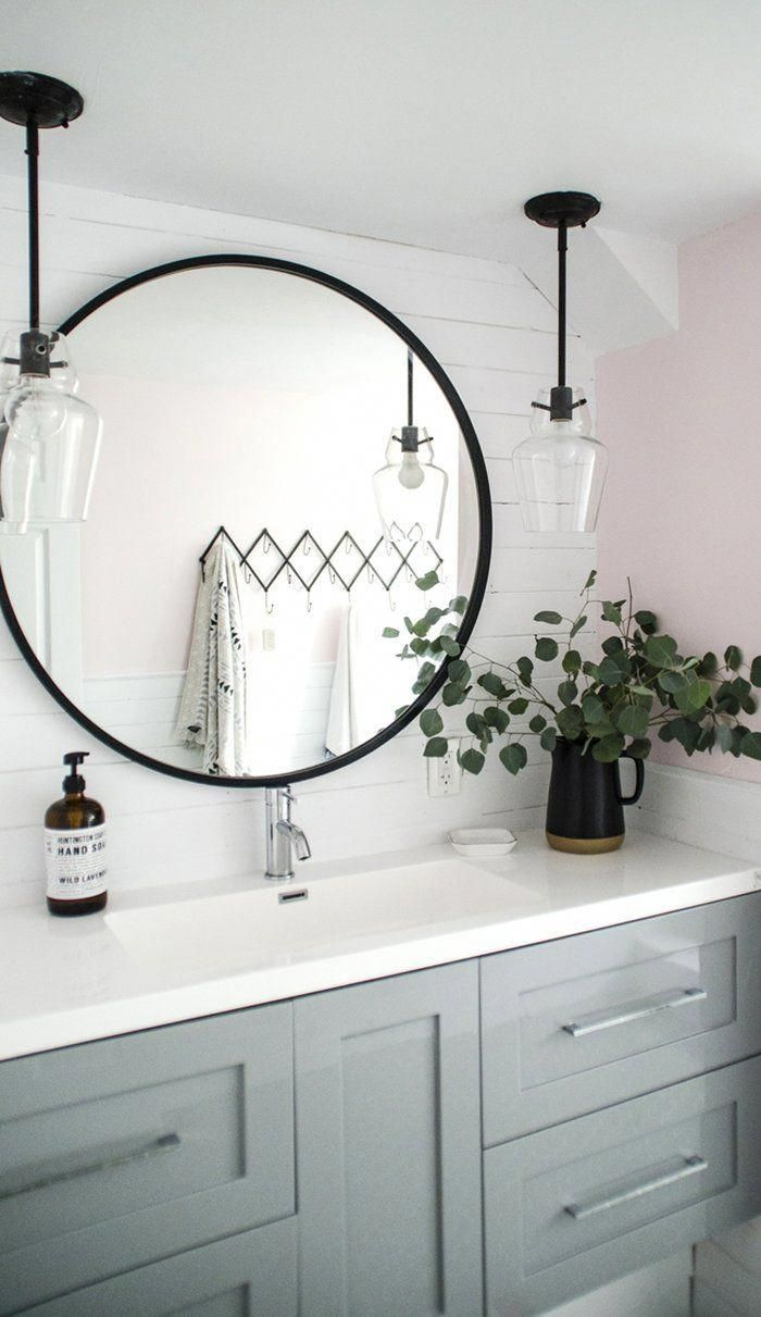 Hub Modern And Contemporary Accent Mirror In 2019 | Dream Throughout Hub Modern And Contemporary Accent Mirrors (Photo 4 of 20)