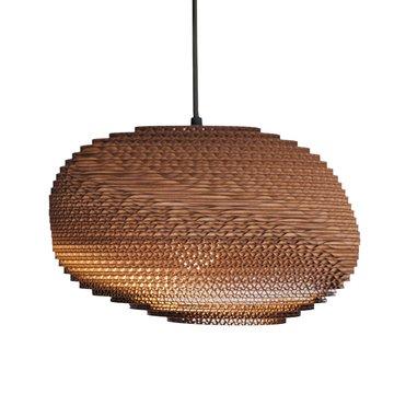 Indoor Pendants & Chandeliers – | Ecc Pertaining To Buster 5 Light Drum Chandeliers (View 18 of 20)