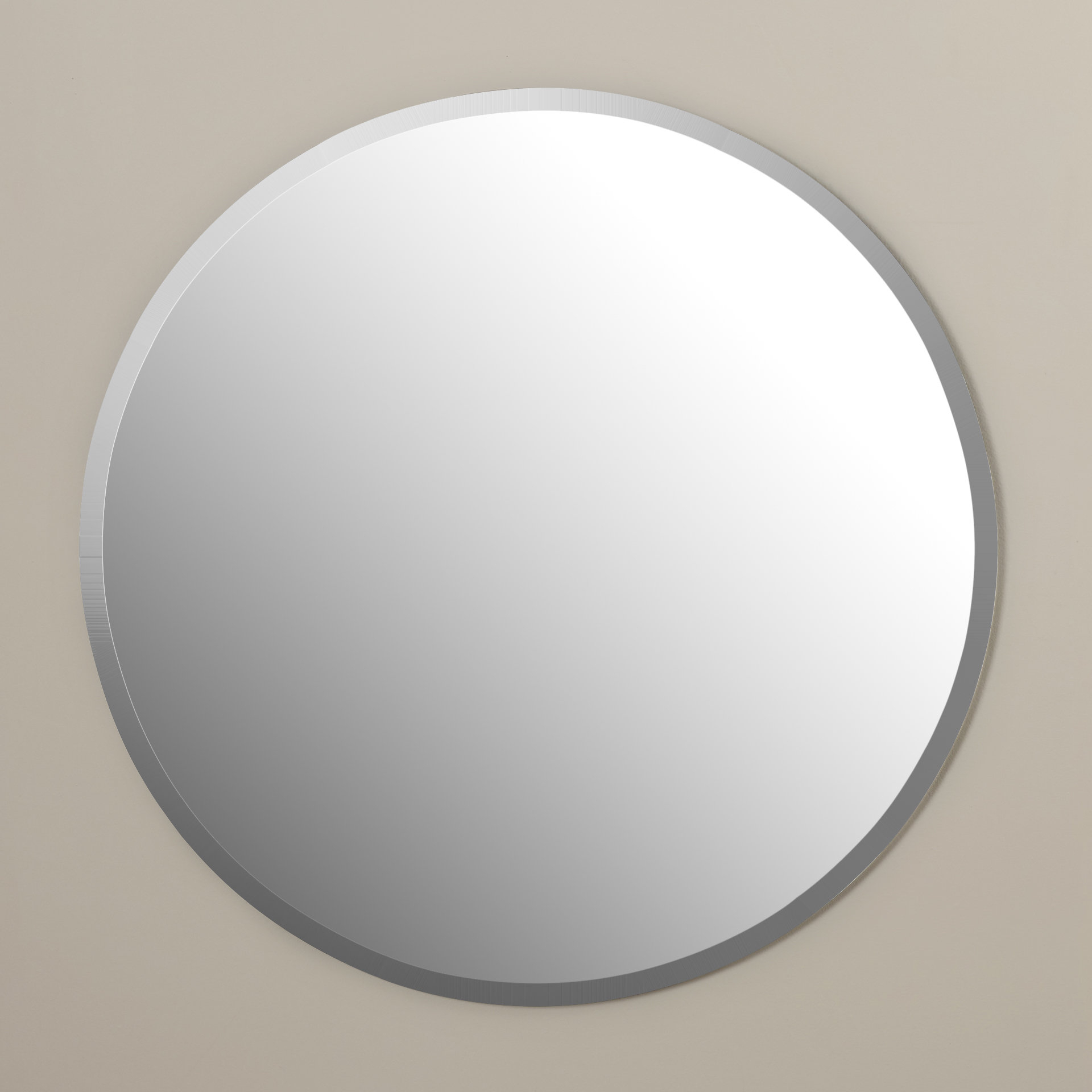 Featured Image of Kayden Accent Mirrors