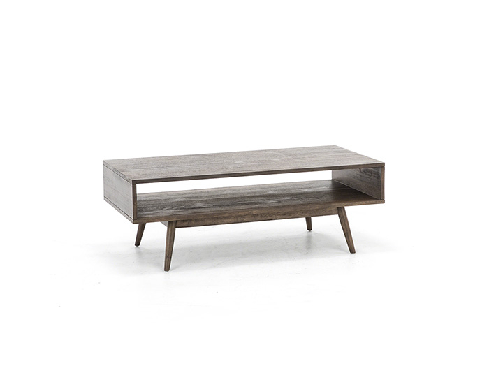 Featured Image of Kisper Rectangular Cocktail Tables