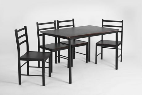 Kitchen & Dining Furniture | Walmart Canada In Madison Park Susie Coffee Tables 2 Color Option (View 24 of 25)