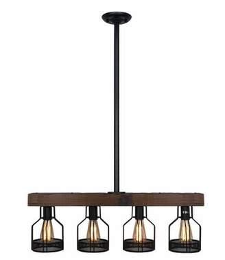 Kitchen Island Pendant Lights – Shopstyle Throughout Fredela 3 Light Kitchen Island Pendants (View 23 of 25)