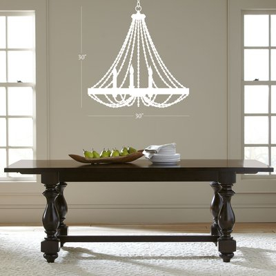 Ladonna 5 Light Novelty Chandelier | Joss & Main Regarding Ladonna 5 Light Novelty Chandeliers (View 6 of 20)