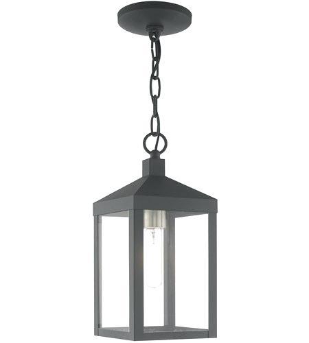 Lantern Pendant Light – Cherylmartens (View 18 of 20)