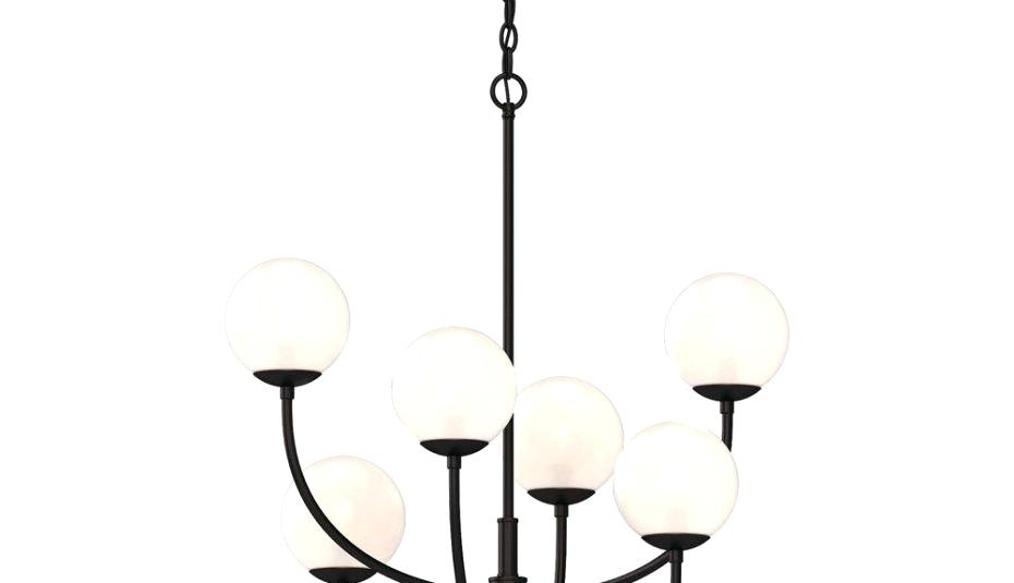 Large Drum Shade To Fit Over Chandelier – Tuftsmood Intended For Harlan 5 Light Drum Chandeliers (Image 18 of 20)