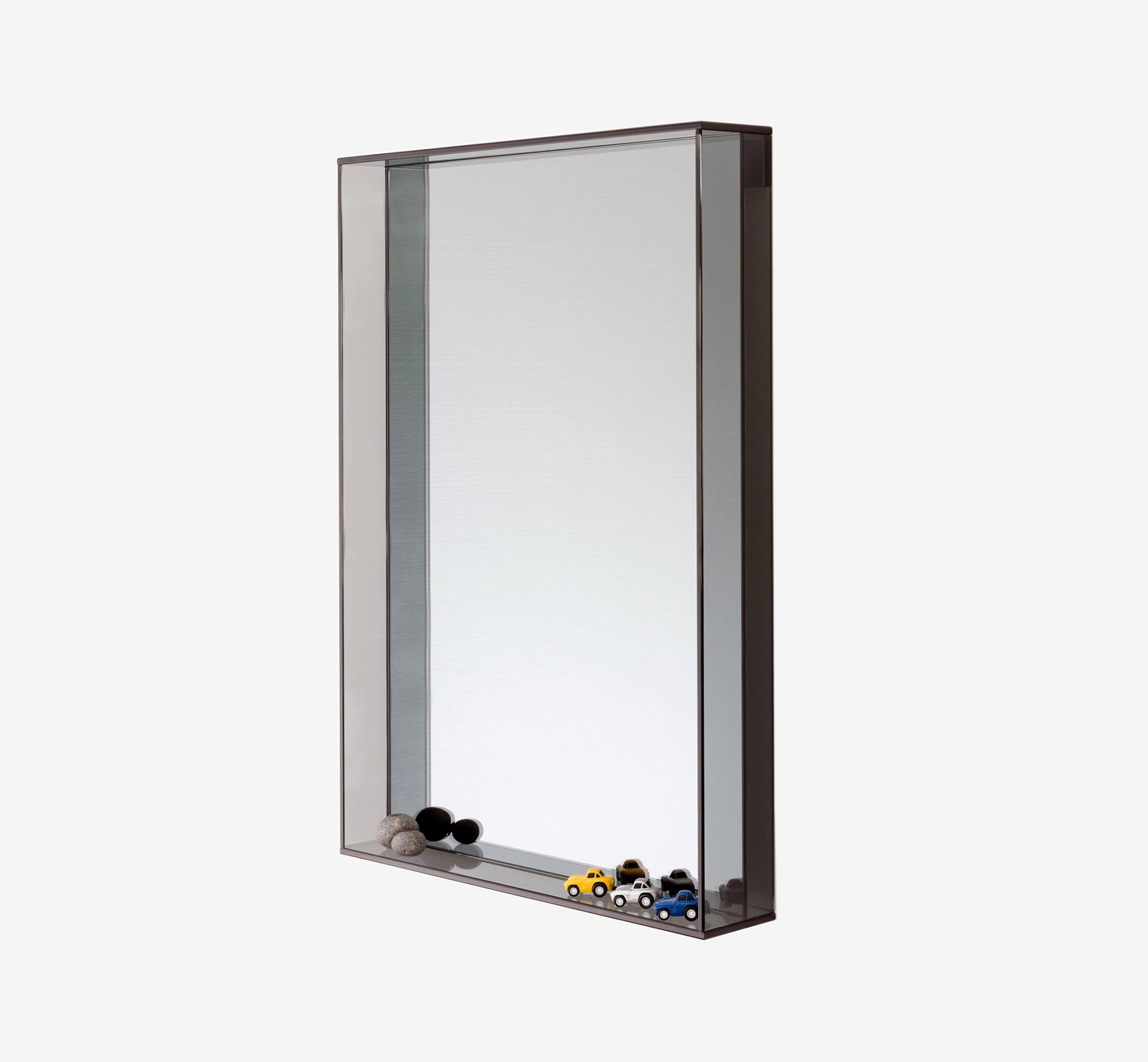 Large Glass Ideas Home Wall Black Oval Argos Furniture Regarding Thornbury Oval Bevel Frameless Wall Mirrors (Image 9 of 20)