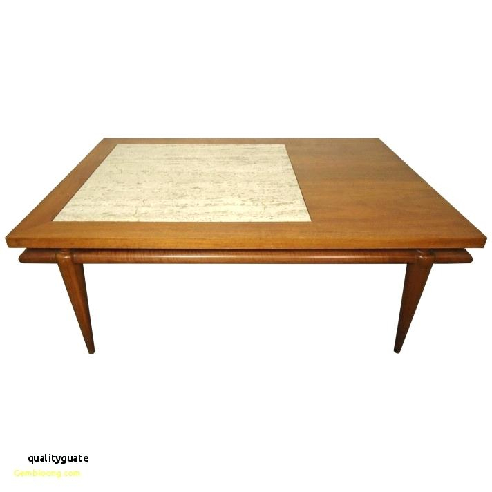Large Square Coffee Table – Avrasya Pertaining To Simple Living Ethan Cocktail Tables (View 25 of 25)
