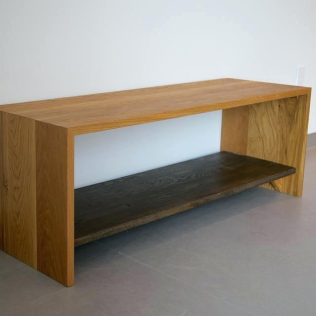 Lawrence Console Table – Milane (View 50 of 50)