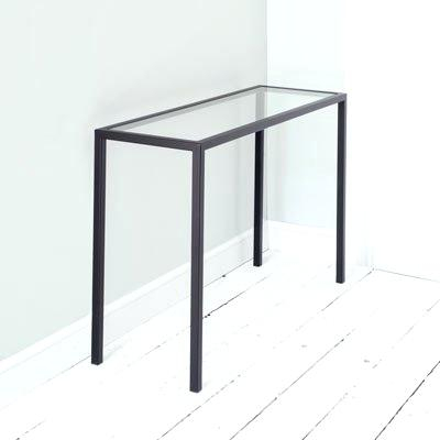 Lawrence Console Table – Milane (View 46 of 50)