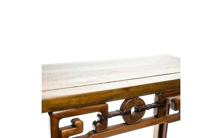 Lawrence Console Table – Milane (View 36 of 50)