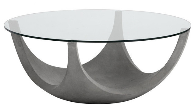 Lia Coffee Table With Regard To Tribeca Contemporary Distressed Silver And Smoke Grey Coffee Tables (View 16 of 25)
