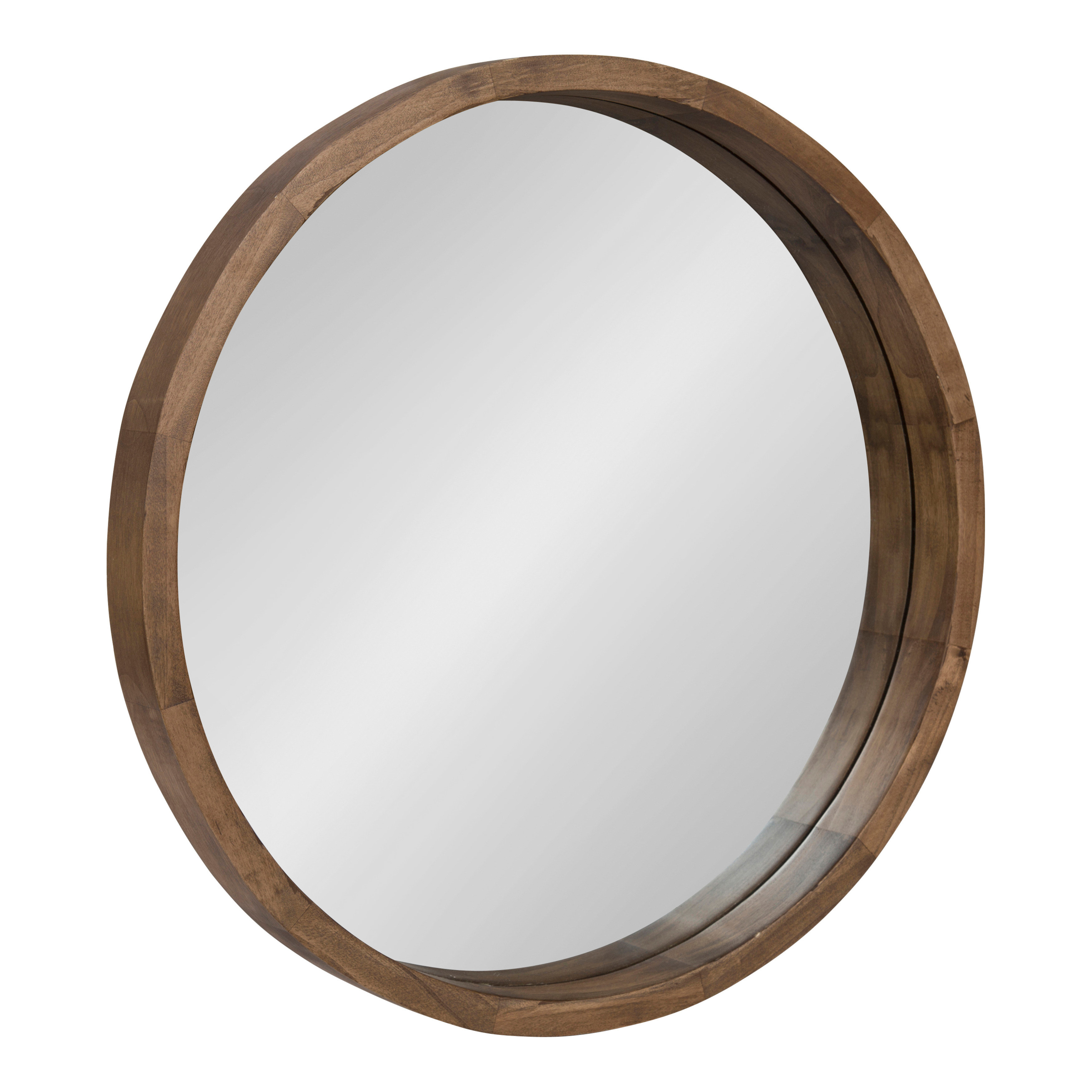 Loftis Decorative Wall Mirror Intended For Loftis Modern & Contemporary Accent Wall Mirrors (View 5 of 20)