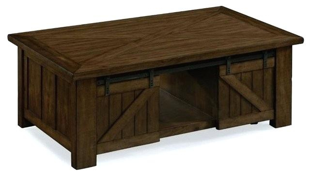 Magnussen Coffee Table – Allzen (View 43 of 50)