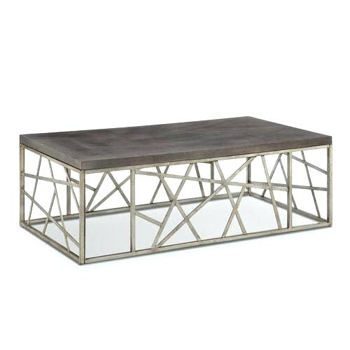 Magnussen Coffee Table – Bufbeauts (Image 18 of 50)